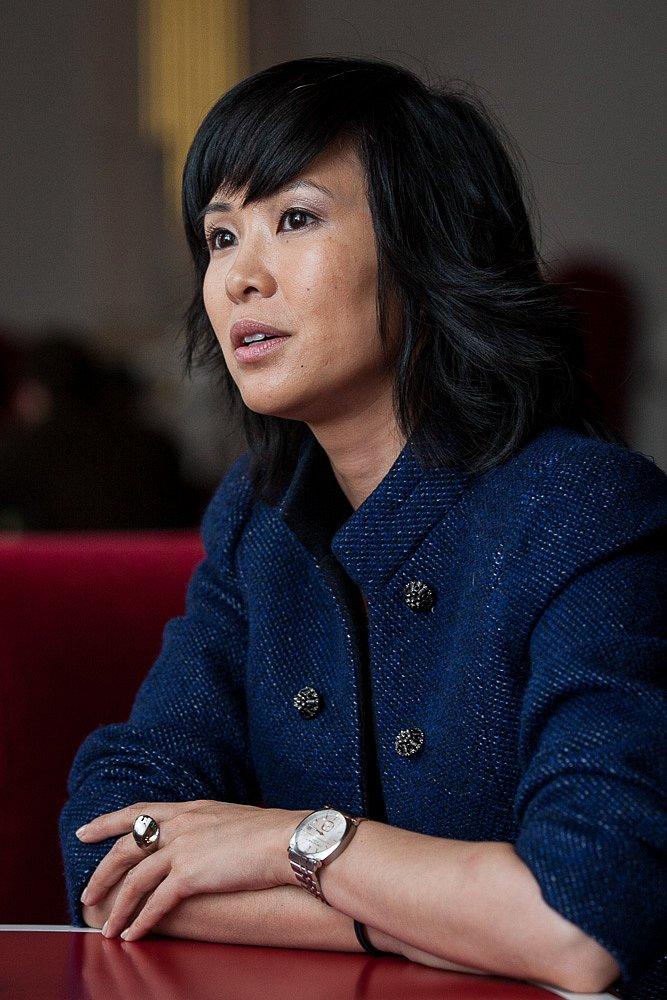 Linh-Dan Pham, 2009