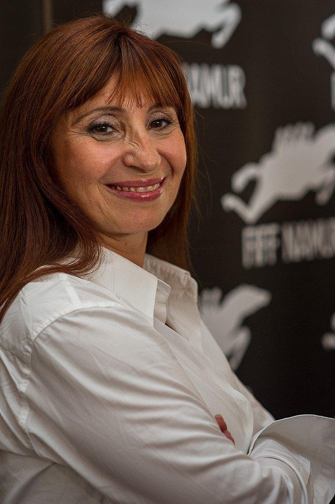 Ariane Ascaride, 2011