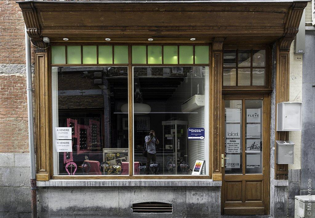 vitrine-12.jpg