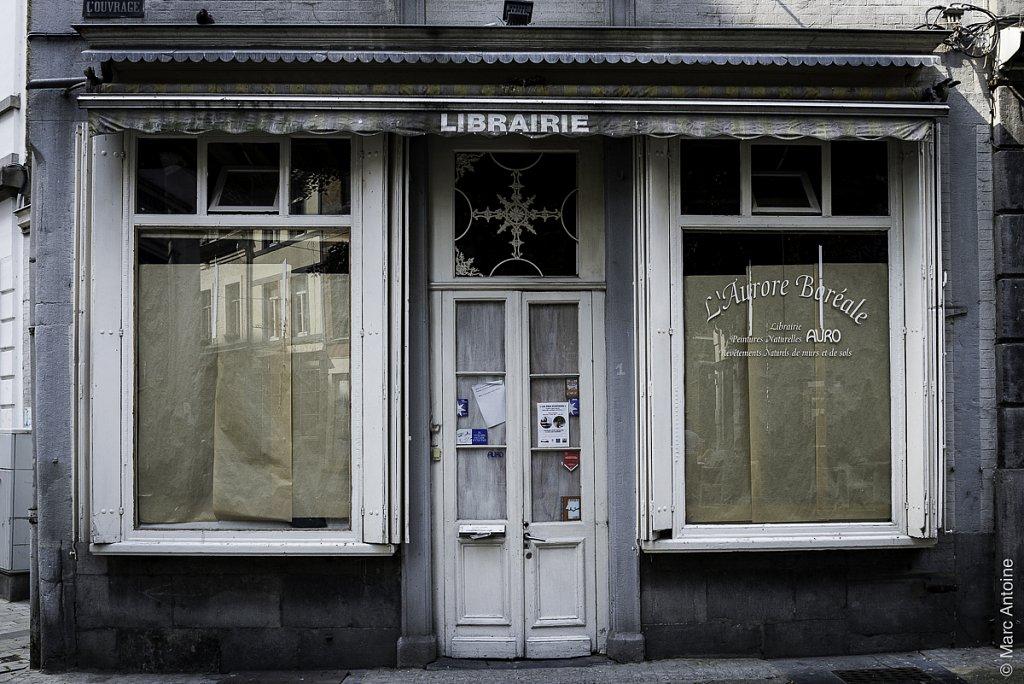 vitrine-20.jpg