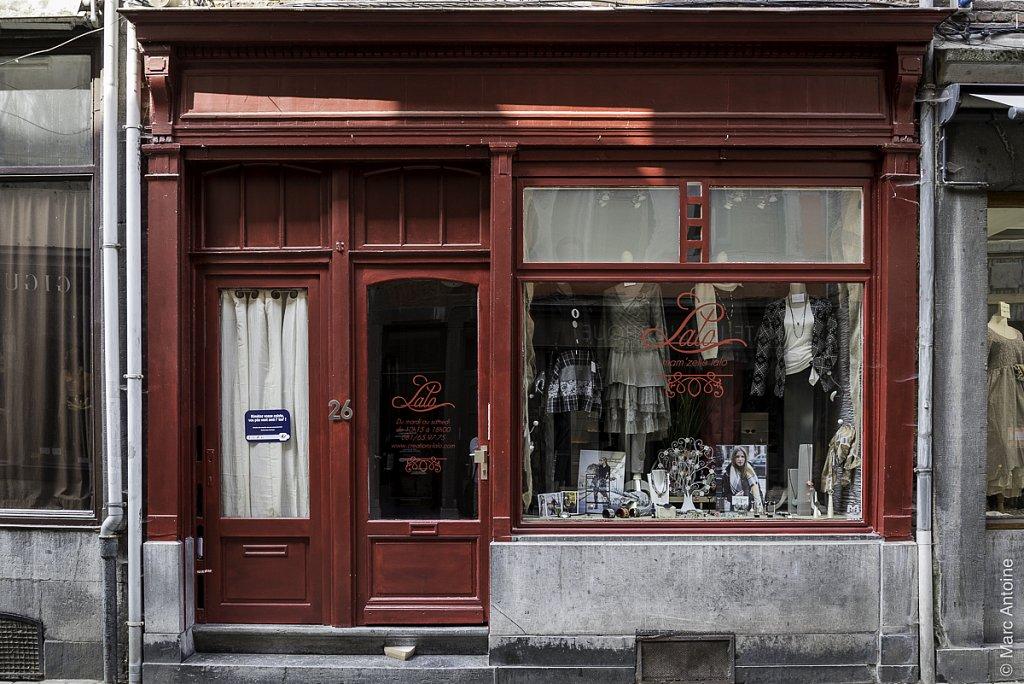 vitrine-21.jpg
