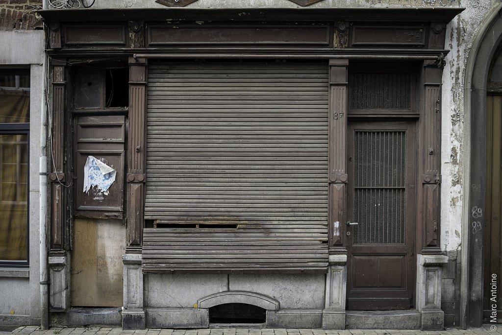 vitrine-40.jpg
