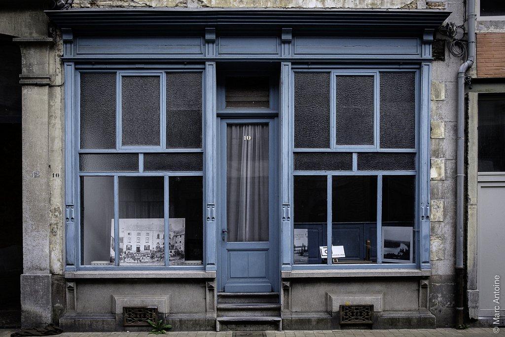 vitrine-47.jpg