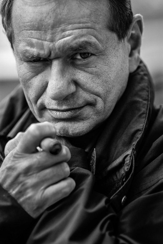 Philippe Lioret, 2006
