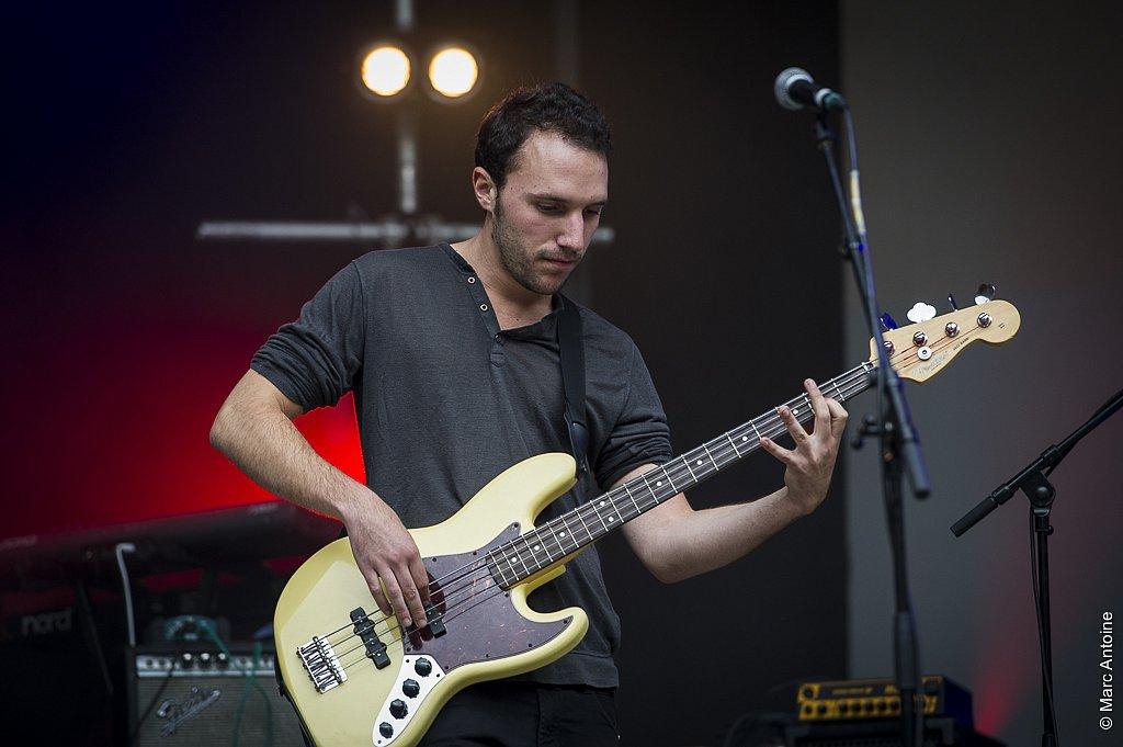 Verdur rock 2014
